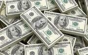 دلار همچنان نزولی است/ قیمت دلار و یورو ۱۵ فروردین ۱۴۰۰