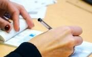 جزییات توزیع دسته چکهای جدید در بانکها