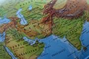 از سند راهبردی ۲۵ ساله با چین تا احیای برجام؛ راهبردهای کلان ایران در حال تغییر است؟
