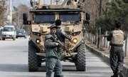 انفجار بمب در کابل ۴ کشته و زخمی برجای گذاشت