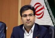 صف مرغ در تهران جمع شد