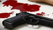 جزییات قتل وحشتناک در کرمانشاه و دستگیری در همدان