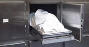 پیدا شدن اجساد ۳ خواهر لبنانی در ساحل طرطوس سوریه جنجالی شد/ جزییات