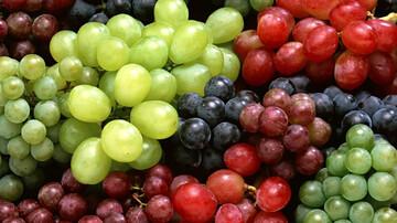کاهش کلسترول خون و پیشگیری از سرطان سینه با مصرف این میوه