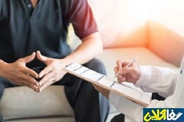 نحوه تشخیص و درمان زخم آلت تناسلی | عواملی که سبب ایجاد زخم آلت تناسلی می شود