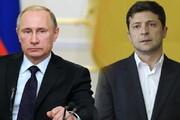 تحریم ۱۱ سازمان و شرکت روسی از سوی اوکراین