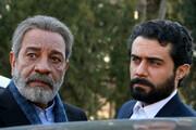 شورای نظارت بر صداوسیما خواستار علت توقف پخش گاندو شد