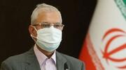 اشکالات و زیانهایی که مجمع تشخیص از لوایح FATF میگیرد، قابل رفع است