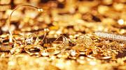 پیشبینی دامنه نوسان قیمت طلا و سکه در سال ۱۴۰۰