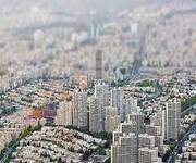 وزیر راه به مالکان واحدهای مسکونی خالی: خانه بفروشید، زمین مرغوب میگیرید