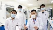 تشخیص ویروس جهش یافته کرونا فقط در ۳۰ دقیقه
