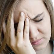 علت سردرد هنگام خواب چیست؟