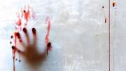 مرد رمال در کرج با قمه کشته شد