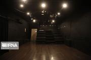 تعطیلی سالنهای تئاتر تهران از ۱۷ فروردین