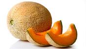 میوههایی که خاصیت خونسازی دارند