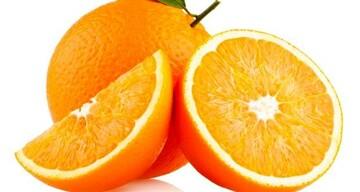 درمان کمخونی با مصرف این میوه ها | میوههای خونساز کدامند؟