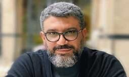 صحبتهای رضارشیدپور درباره رفتارهای ریحانه پارسا و محمود احمدینژاد / فیلم