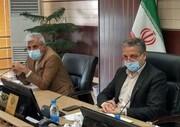 طرح ترافیک در وضعیت قرمز کرونایی تهران چگونه اجرا میشود؟