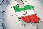 چشمانداز اقتصاد ایران در سال ۱۴۰۰؛  وضعیت رفاه و معیشت مردم چه تغییری میکند؟