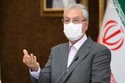 اظهارنظر سخنگوی دولت درباره مذاکره میان نمایندگان ایران و آمریکا در وین / فیلم