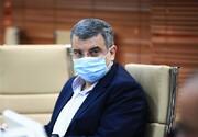 توضیحات حریرچی درباره زمان دسترسی مردم به واکسن ایرانی کرونا