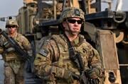 خروج نظامیان آمریکایی از افغانستان دشوار است