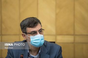 نایب رییس مجلس خواستار مجازات عاملان شهادت دو محیطبان زنجانی شد