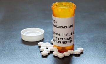همه چیز درباره داروی لورازپام | عوارض جانبی لورازپام و نحوه مصرف
