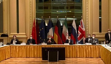 دور اول مذاکرات نشست کمیسیون مشترک برجام پایان یافت / عراقچی: رفع تحریمها ضروریترین اقدام برای احیای برجام است