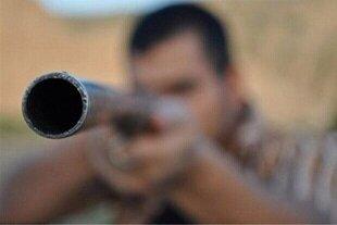 جزئیات شهادت ۲ محیطبان زنجانی با اسلحه جنگی