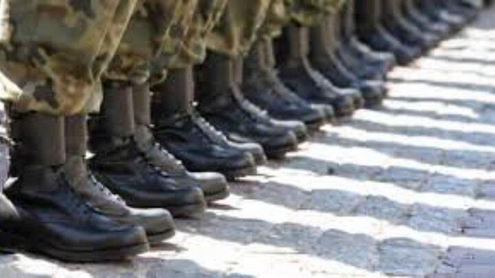 خدمت سربازی؛ اختیاری یا اجباری؟