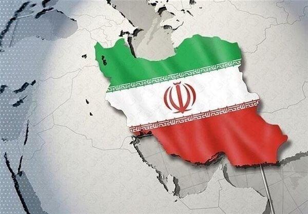 معرفی چالشهای اقتصاد ایران در سال ۲۰۲۱