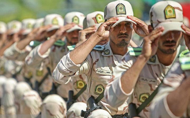 کدام سربازان پس از پایان خدمت «بیمه» می شوند؟