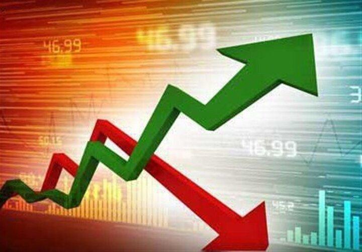 خبر مهم درباره دامنه نوسان بورس برای سهامداران
