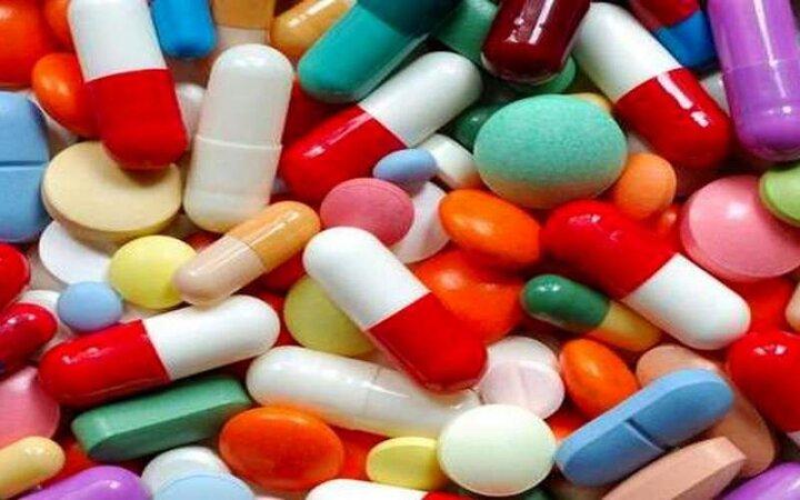 مصرف کدام داروها موجب بیخوابی میشوند؟