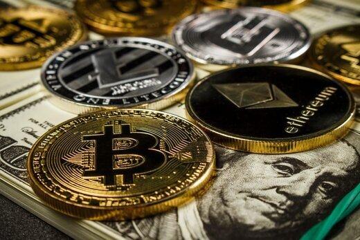 ارزهای دیجیتالی باز هم صعودی شدند/ قیمت ۱۰ ارز دیجیتالی بزرگ اعلام شد