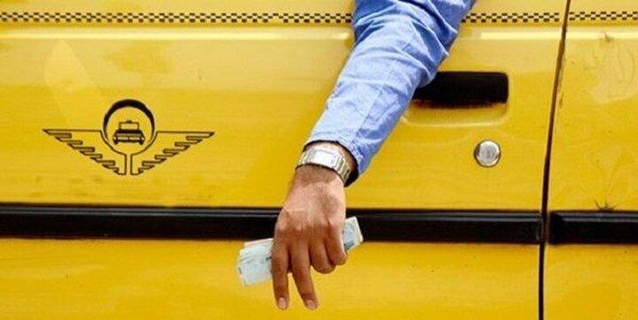 زمان اجرای افزایش کرایه حمل و نقل عمومی در تهران