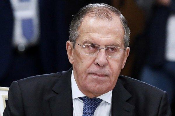 روسیه خواستار حل بحران مرزی چین و هند شد