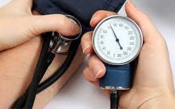 بهترین زمان برای اندازه گیری فشار خون در روز چه زمانی است؟