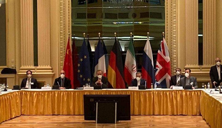 دور دوم مذاکرات کمیسیون مشترک برجام ۲۰ فروردین برگزار میشود