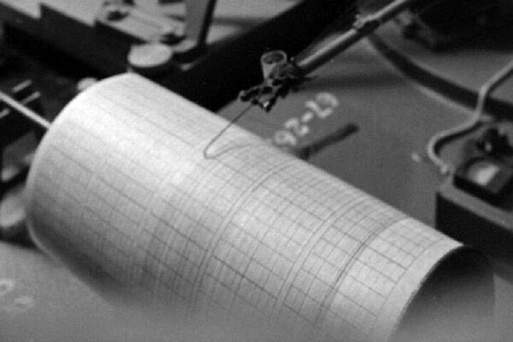 آخرین خبرها از زلزله ۵.۳ ریشتری در مریوان/مردم وحشتزده به خیابانها آمدند