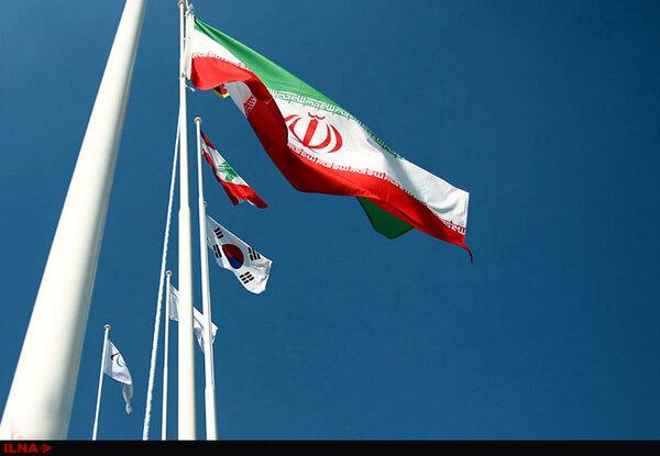 نخست وزیر کره جنوبی به ایران میآید