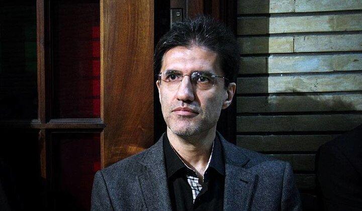 حسین کروبی: همچنان قفل منزل پدرم در دست نیروهای امنیتی است