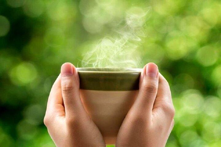 عوارض جدی و خطرناک نوشیدن چای داغ
