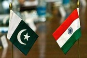 حمایت آمریکا از گفتگوها میان هند و پاکستان