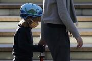پزشکان آمریکایی عارضهای خطرناک در کودکان مبتلا به کرونا کشف کردند