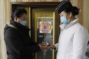 اصرار کره شمالی بر مصون ماندن از ورود ویروس کرونا