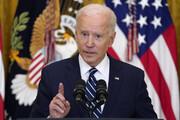 درخواست ۴ سناتور جمهوریخواه از بایدن برای خودداری از بازگشت به برجام