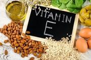 منابع مفید ویتامین E کدامند؟| مقدار مصرف روزانه توصیه شده ویتامین E چقدر است؟