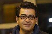 مهاجرت فرزاد حسنی و پیوستنش به ایران اینترنشنال واقعیت دارد؟